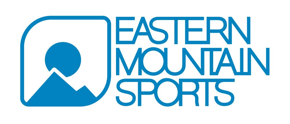 Eastern Mountain Sportswear