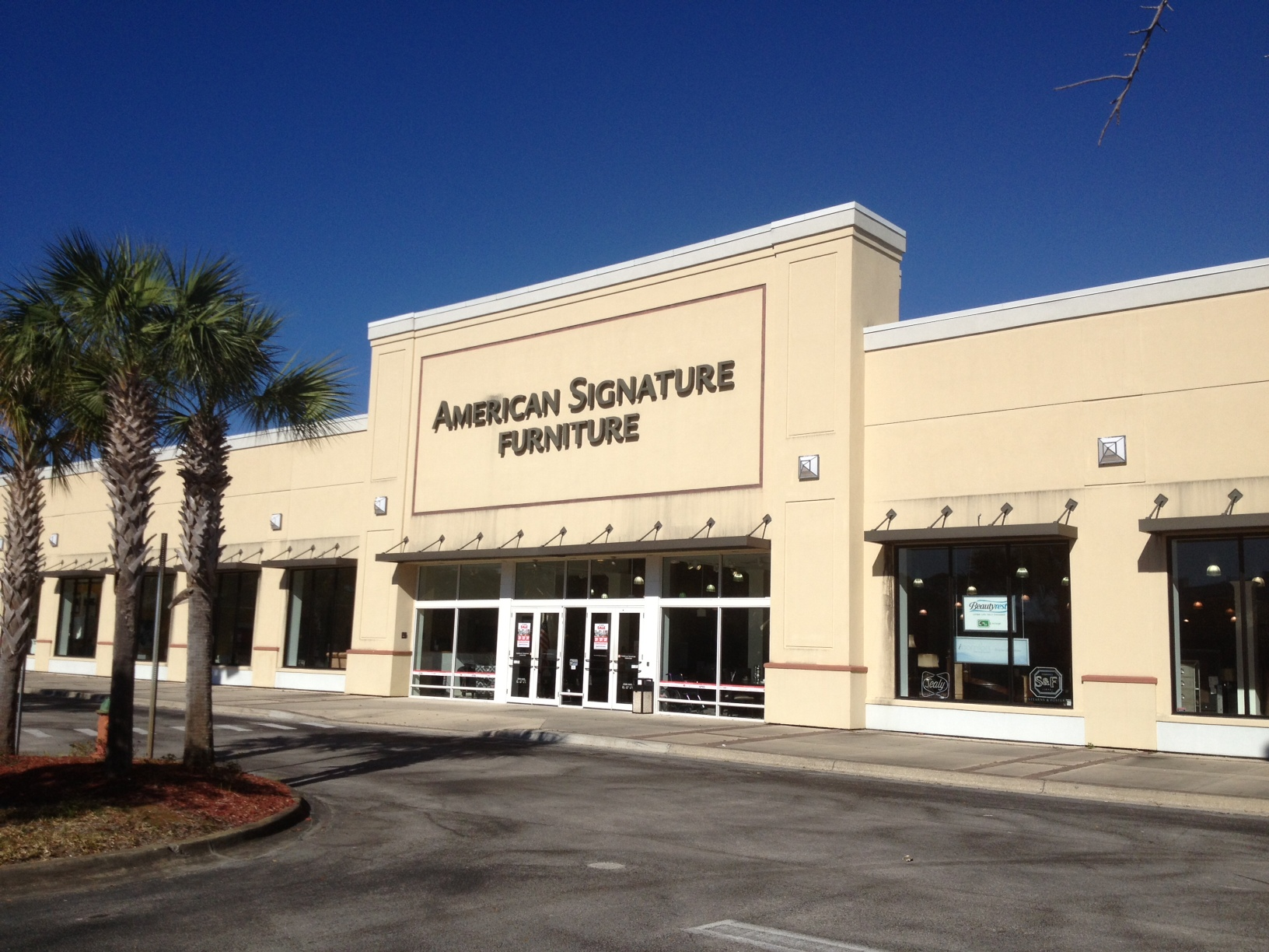 American Signature Adjusts for Omnichannel Shoppers - Total Retail