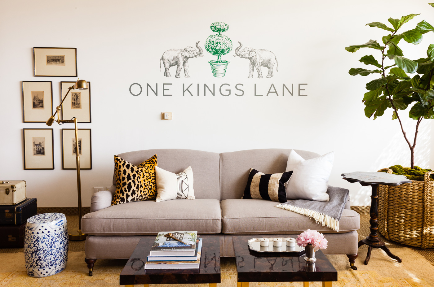 Use active One Kings Lane 355movie.ml Coupon Codes and free One Kings Lane deals December to get the biggest discount. Anycodes offer free coupons for over 15,+ active stores by 355movie.ml