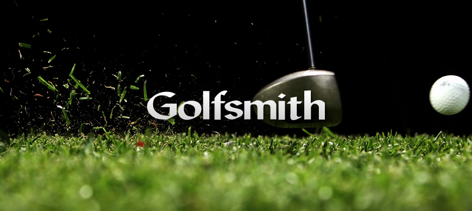 Golfsmith On the Verge of Bankruptcy Golfsmith