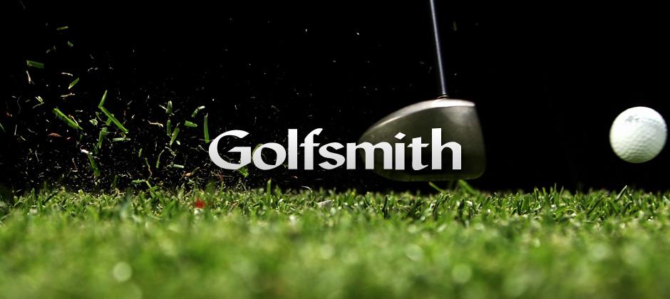 Golfsmith