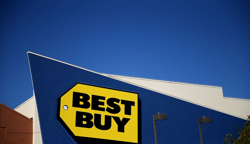 Best buy to pay 3 8 million for selling faulty products for Best site to buy