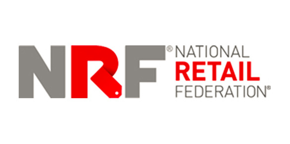 NRF Welcomes Obamacare Replacement Plan - Total Retail
