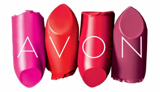 avon calls on foreign market Avon calls on foreign markets one of the biggest companies, which started off in 1886, as one of the world's premier most makers and marketers of women's beauty.