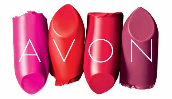 Avon CEO Sheri McCoy to Step Down