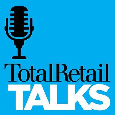 total retail talks square rgb 400.
